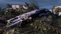 Jungle planet - crashed SR-2.png