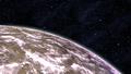 Thumbnail for version as of 19:49, September 21, 2014