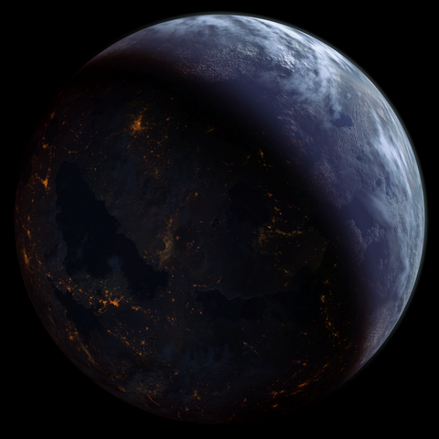 File:ME3 Rannoch skybox view.png