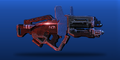 ME3 Typhoon Assault Rifle.png