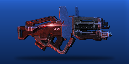 File:ME3 Typhoon Assault Rifle.png