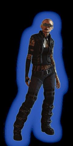 File:ME2 Jack Alt Outfit.png