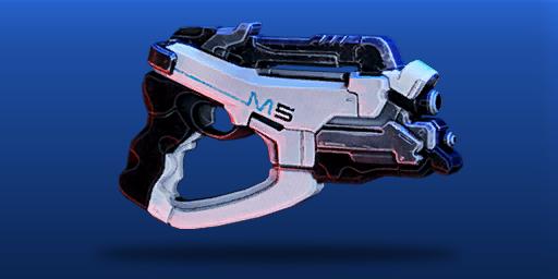 File:ME3 Phalanx Heavy Pistol.png