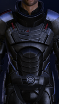 ME3 serrice council chest.png