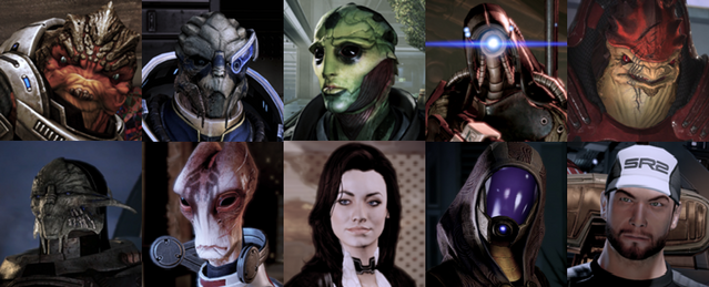 File:BannerMassEffect.png