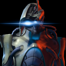 File:Geth Infiltrator1025 Twitter picture.png