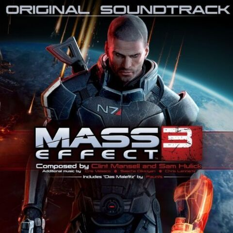 File:ME3OST.jpeg