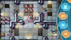 Bekke mission CZ5