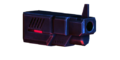 ME3 Pistol Heavy Barrel.png