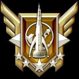 File:ME3 Pathfinder.png