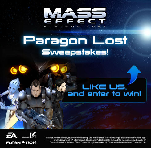 File:Paragon Lost Sweepstakes Image.jpg