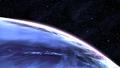 Thumbnail for version as of 13:34, September 20, 2014