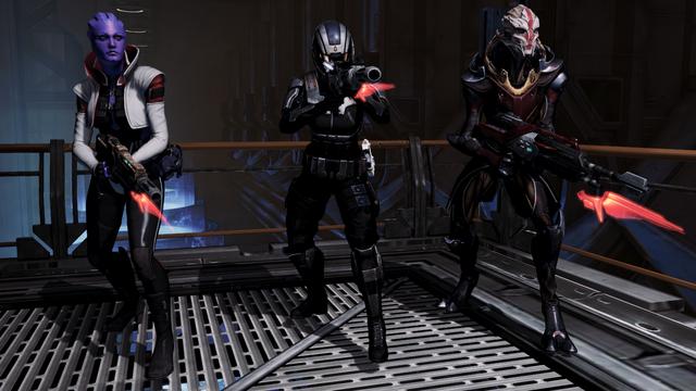 File:ME3 combat - temp squaddies.png