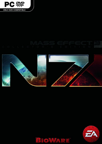 mass effect 3 mass effect wiki fandom powered by wikia. Black Bedroom Furniture Sets. Home Design Ideas