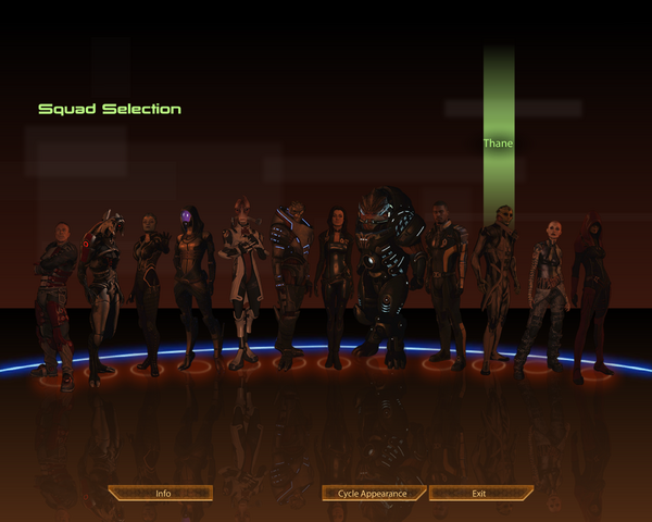 File:ME2 squad selection.png
