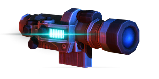 File:ME3 Assault Rifle Thermal Scope.png
