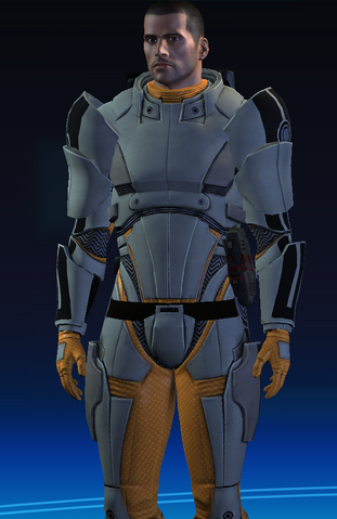 File:Devlon Industries - Liberator Armor (Hevy, Human).png