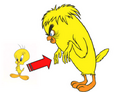 Bird-Tweety.png
