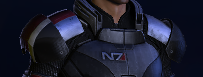 File:ME3 ariake technologies shoulders.png