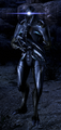 ME3 Geth Trooper.png