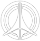 File:N7HQ Icon Thessia.png