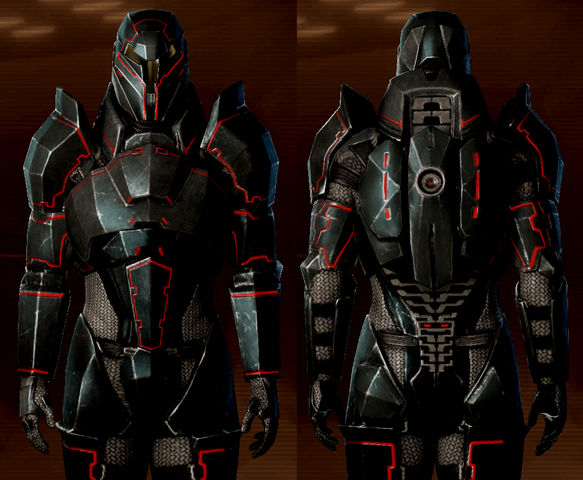 File:ME2 Terminus Assault Armor.png