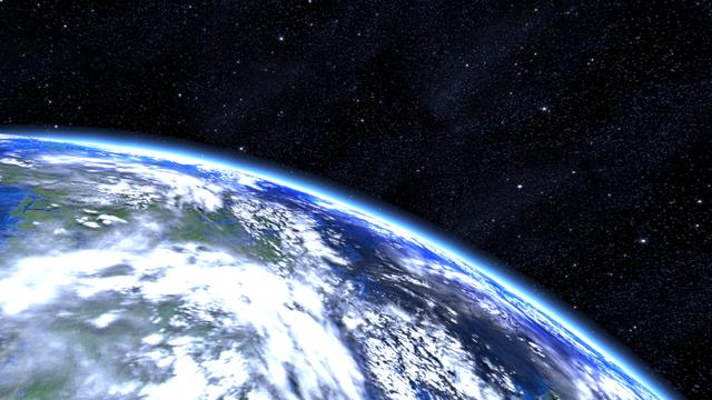 File:Earth (orbit).png