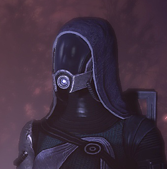 File:Tali Headshot Council Chambers.png
