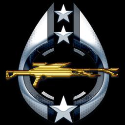 File:ME1 Sniper Expert.png