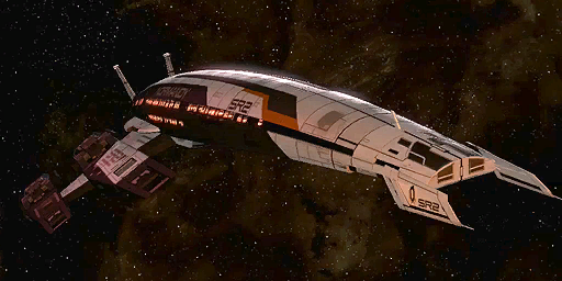 File:Codex Normandy SR2.png