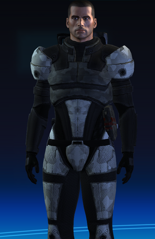 File:Rosenkov Materials - Titan Armor (Medium, Human).png