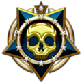 ME1 Medal of Valor.png