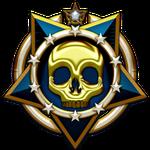 ME1 Medal of Valor