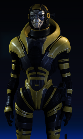 File:Light-turian-Survivor.png