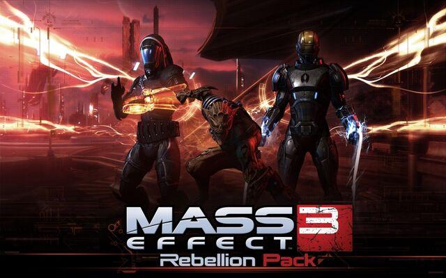 File:Rebellion Pack.jpg