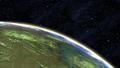 Thumbnail for version as of 10:54, September 20, 2014