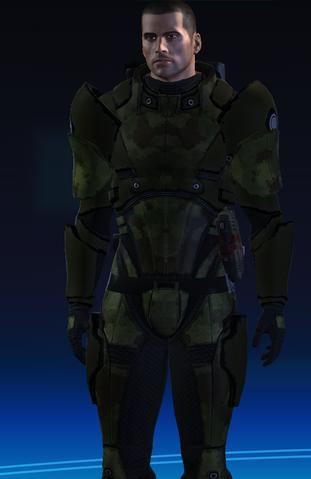 File:Armax Arsenal - Predator H Armor (Hevy, Human).png
