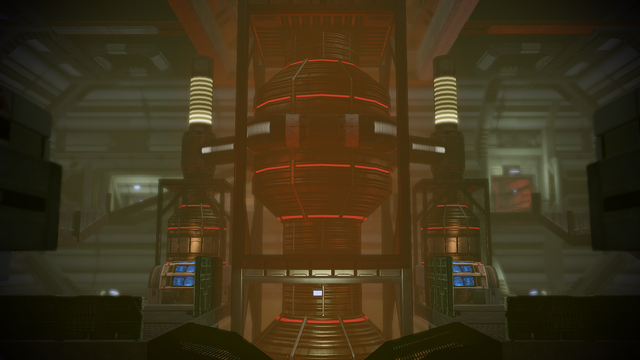 File:N7 Imminent Ship Crash engine room.png