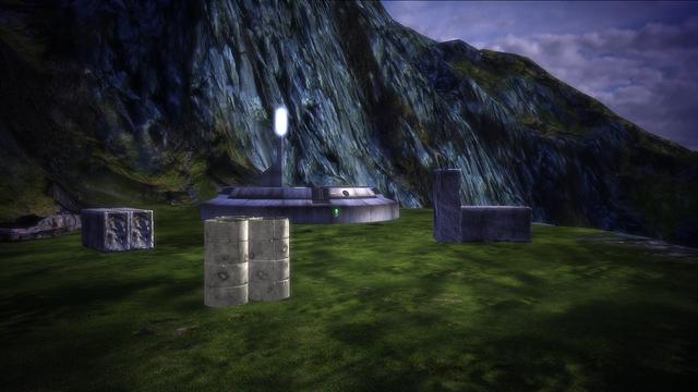 File:ExoGeni Nodacrux Facility Exterior.png