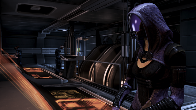 File:Tali's normal day.png