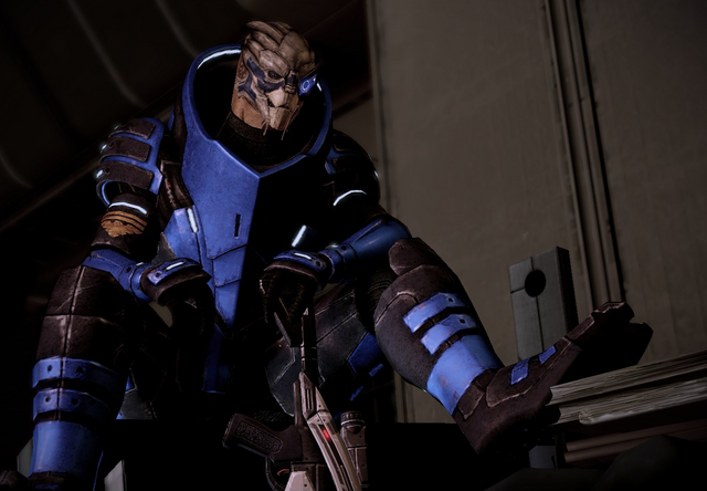 File:Garrus archangel.png