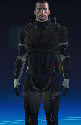 File:Elanus Risk Control - Duelist Armor (Light, Human).png