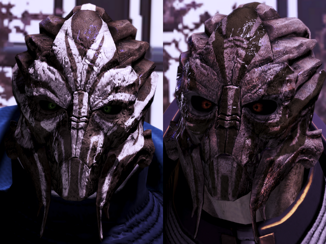 File:2186 turian councilors.png