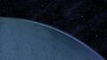 Thumbnail for version as of 10:04, September 20, 2014