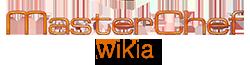 Wikia MasterChef