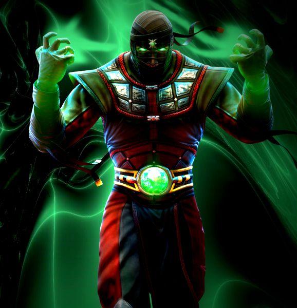 image ermac mk master gods database wiki