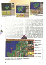 PC Player-1994-11-3