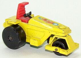 7321 Rod Roller
