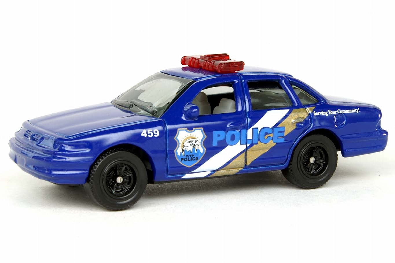 victoria police car matchbox cars wiki fandom powered by wikia