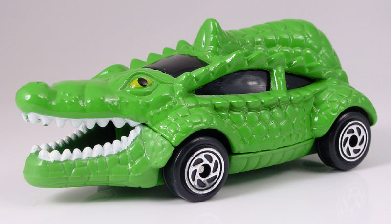 Tailgator Matchbox Cars Wiki Fandom Powered By Wikia